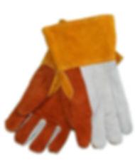 goldens_cast_iron_cooker_Heat_Resistant_