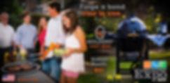 HPBE WEB BANNER 2019 a.jpg