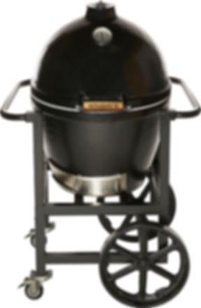 goldens_cast_iron_cooker_handle_cart_2.j