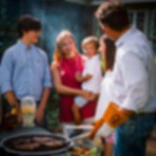 goldens_cast_iron_kamado_recipes-family.