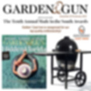 Garden Guns Goldens Cast Iron MC.jpg
