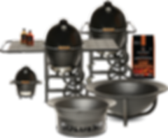 2019 GCI FAMILY of PRODUCTS MED DEF.png