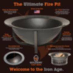 Goldens_Cast_Iron_Fire_Pit_Features 1080