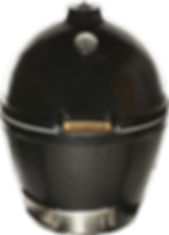 Goldens_Cast_Iron_Cooker_20_HIGH_WIX.png