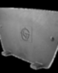 goldens_cast_iron_firebox_divider_logo_t
