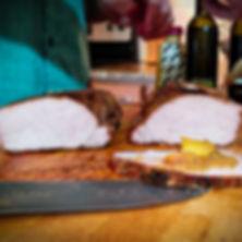 bbq_recipes_smoked_pork_loin_goldens_cas