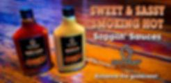 Goldens_Cast_Iron_Soppin_Sauces_Accessor