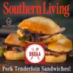 Pork Tenderloin Sandwiches 1b.jpg