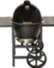 Goldens_Cast_Iron_20-5_Cooker_and_Cart.p