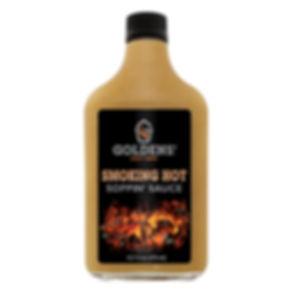 goldens_cast_iron_soppin_bbq_sauce_smoki