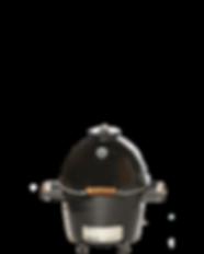 goldens_cast_iron_mini_cooker_14_thumb.p