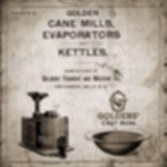 Golden_Cat_35_(ca 1918)_Evap_Kettle 1080
