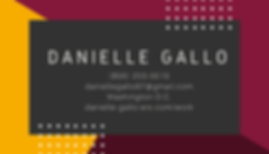 business card 3.png