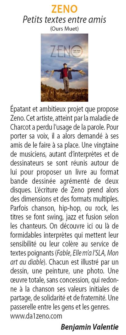 Francofans_Magazine87.jpg