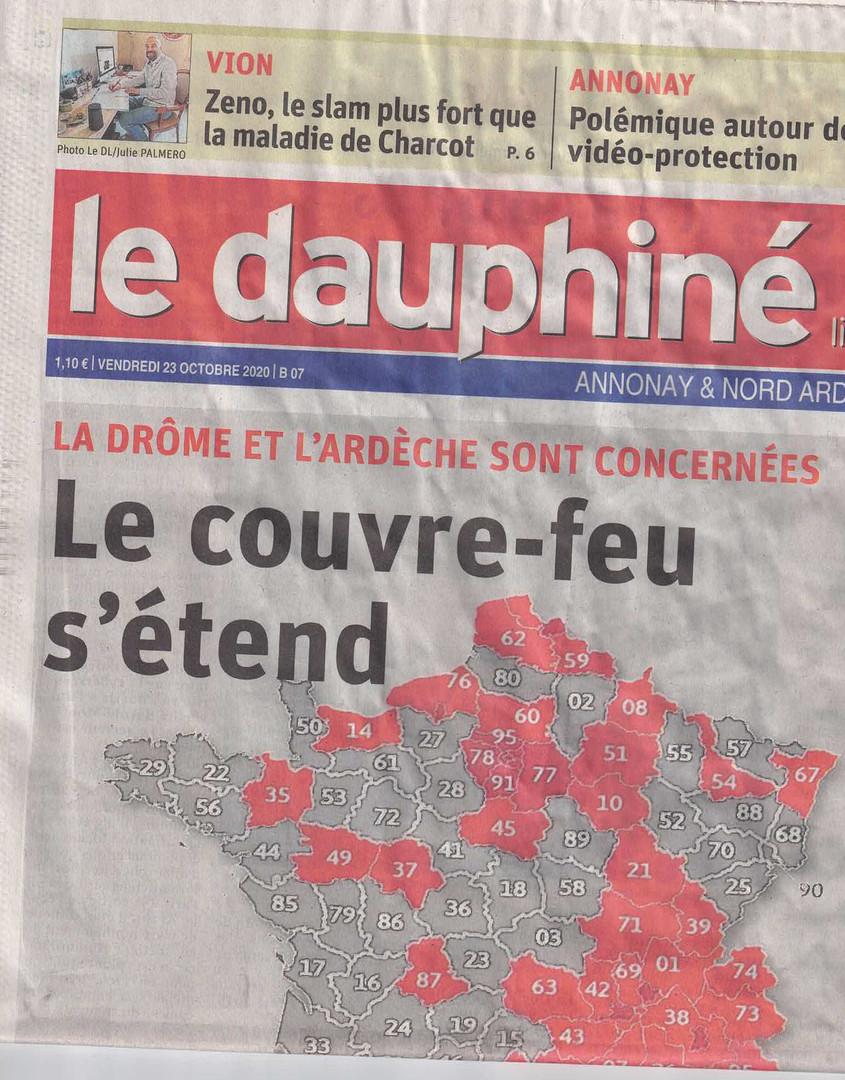 Dauphiné_oct20.jpg