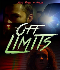 Off Limits Poster.PNG