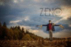 thumbnail_zeno epouvantail.jpg