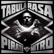 Pirat Nitro