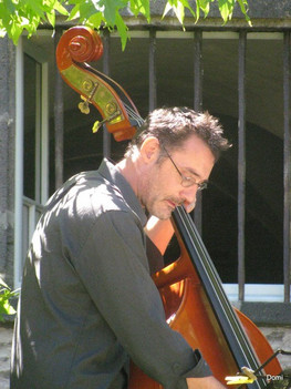 Olivier Guillaume