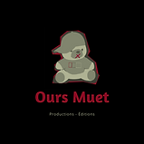 logo ours muet.png