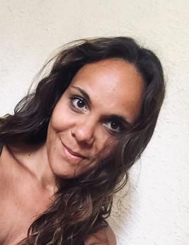 Lorène Deltour