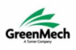GreenMec-e1467725694782.png