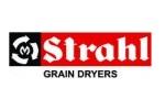 Зерносушилки Strahl