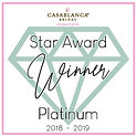 Platinum Star Award Badge.jpg