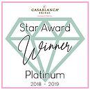 Platinum Star Award Badge.jpg