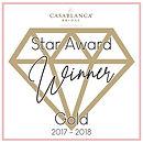 Gold Star Award Badge.jpg