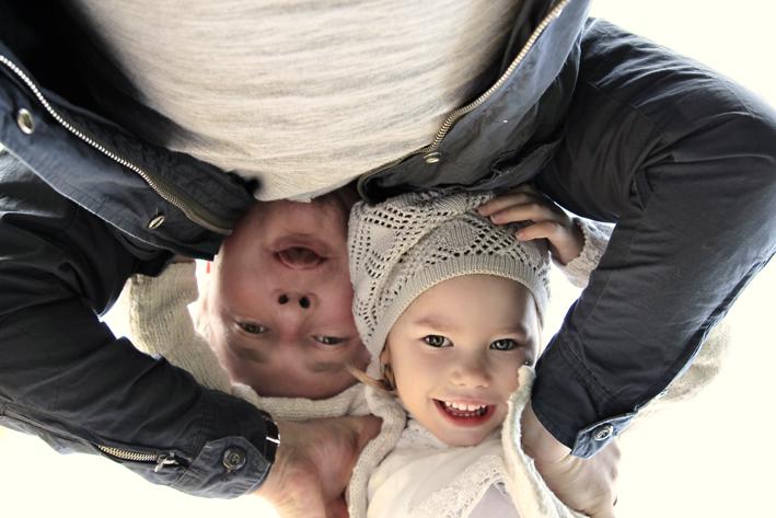 Familienshooting Pech_31_2013.jpg
