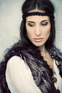 Model Isabel_Hippie-Vinatage-Look 05.jpg