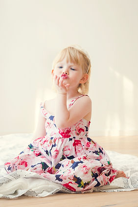 Kinderfotografie, kidsphotography, Kinderportraits, Kidsportraits, familyportraits,