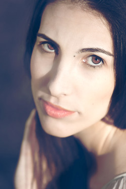 Model Isabel_fantasy_02.jpg