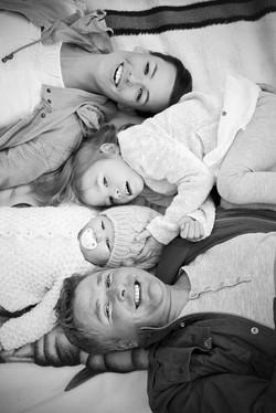 Familienshooting Pech_10_2013.jpg