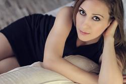 nita Rexhaj-Foto Nicole Lautner_03.jpg