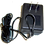 Thumbnail: Power Adaptor 12VDC