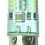 Thumbnail: Dimmable C7  64 LED COB
