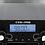 Thumbnail: **CZE-05B 0.5W FM Transmitter