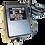 Thumbnail: Power Adaptor 12VDC