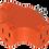 Thumbnail: 3 Way Plug Adapter