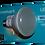 Thumbnail: LED Flood Light 3PK (dimmable)