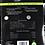 Thumbnail: MobileSpec Power Inverter