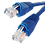 Thumbnail: 3 ft. Cat5e UTP Ethernet Cable