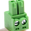 Thumbnail: Green Screw Terminal Blocks 3.5mm 2P