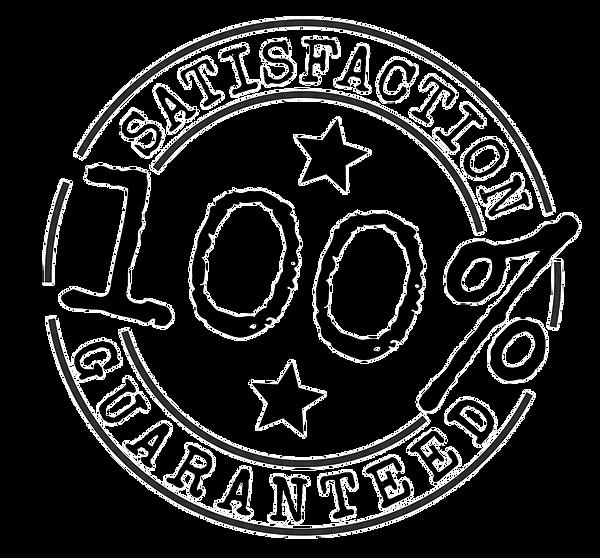 png-transparent-100-satisfaction-guaranteed-icon-money-back-guarantee-shoe-insert-customer