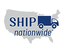SHIP-nationwide.png
