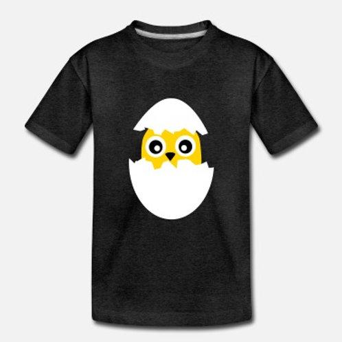 Custom Graphic Shirt