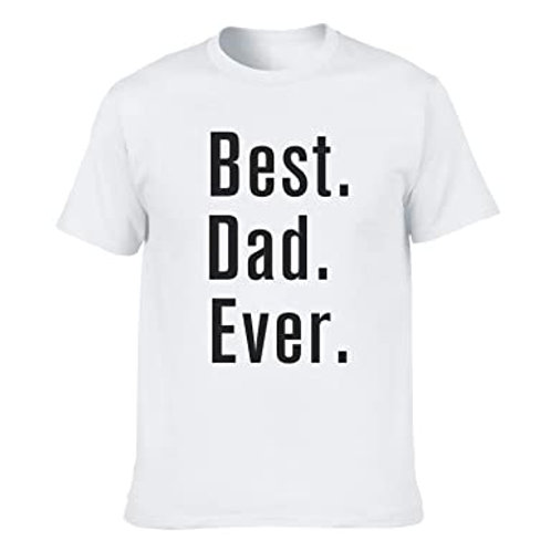 Best Dad Ever .