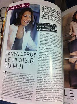 T.Leroy Femme Magazine.jpg